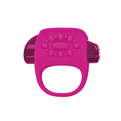 Key Halo Enhancer Ring