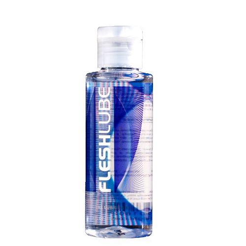 Fleshlube Water 100ml